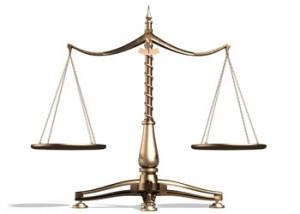 legal_1